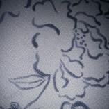 単衣(ポリ)01