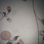 単衣(ポリ)02